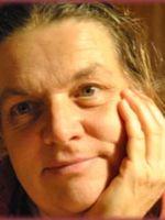 Christiane Degenhardt, MSc