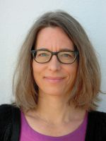 Julia Orthaber, MSc