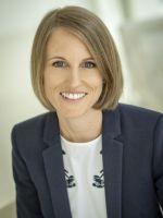 Ilse Tanzer-Picher, MA