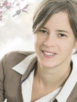 Sonja Hechl, MSc