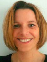 Mag.a Anita Heidenbauer